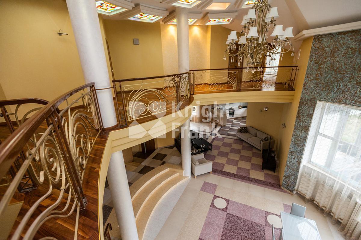 Дом Новоглаголево, id hs0104602, фото 4