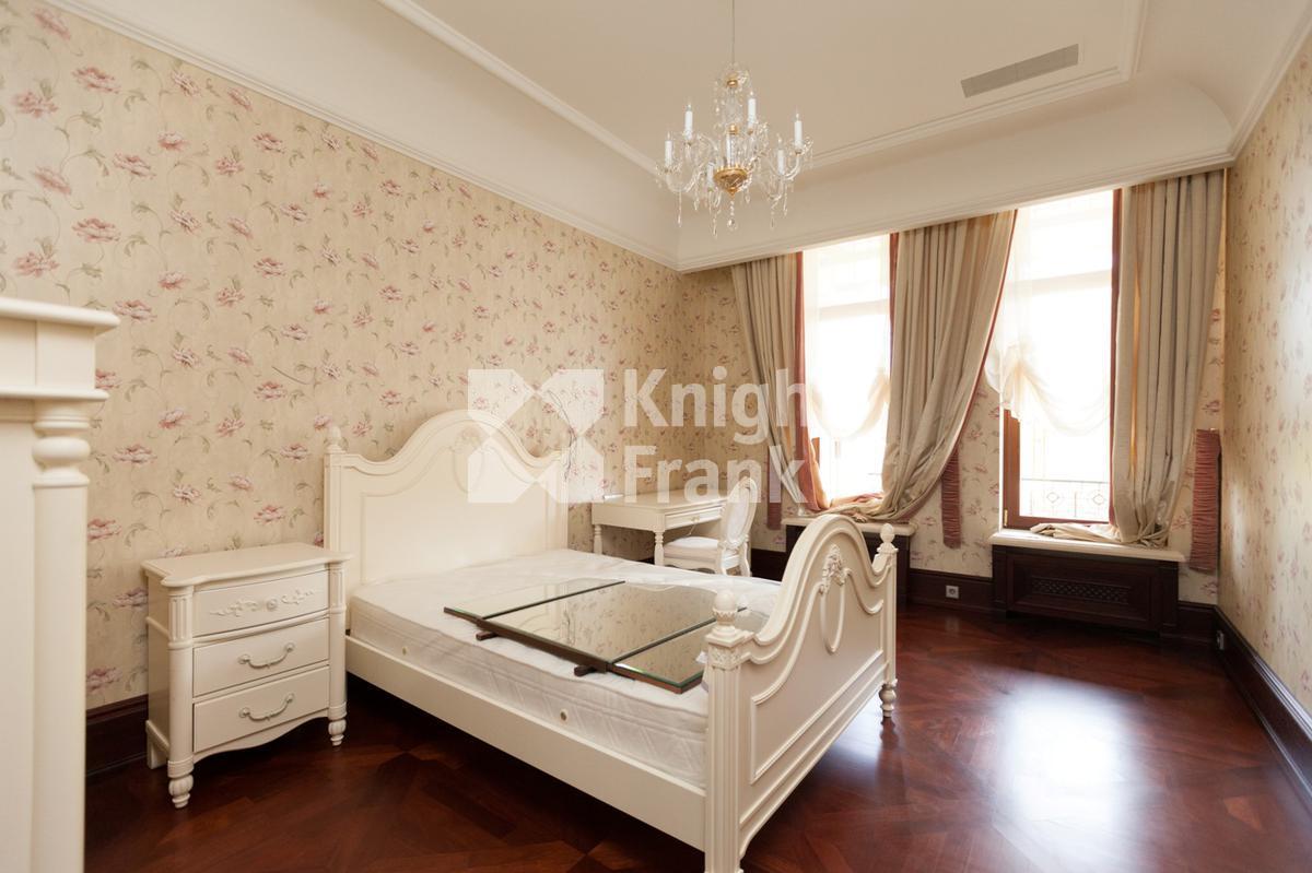 Дом Николино, id hs1000141, фото 4