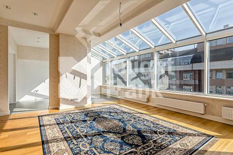 Квартира Новое Лапино, id hs1107040, фото 1