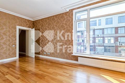 Квартира Новое Лапино, id hs1107040, фото 2