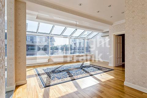 Квартира Новое Лапино, id hs1107040, фото 4