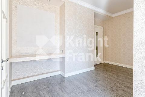 Квартира Новое Лапино, id hs1107040, фото 3