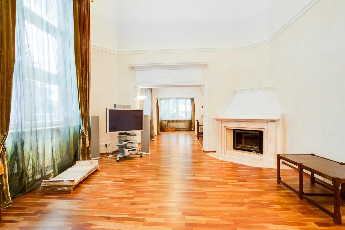 Дом Жуковка, id hl1110507, фото 2
