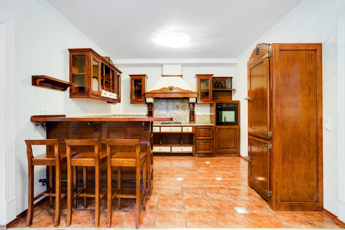 Дом Жуковка, id hl1110507, фото 3