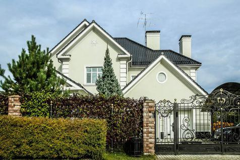 Дом Гринфилд, id hs1302554, фото 2
