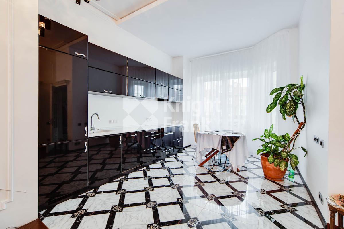 Таунхаус Ангелово Residence, id hs1500315, фото 3