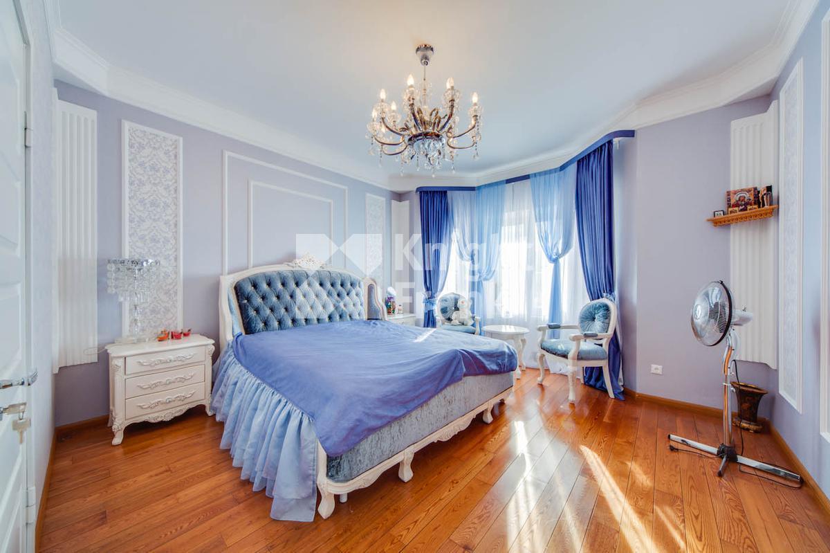 Таунхаус Ангелово Residence, id hs1500315, фото 4