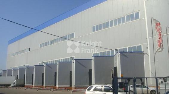 Производственная база Склад Дзержинский, id wl919945, фото 4
