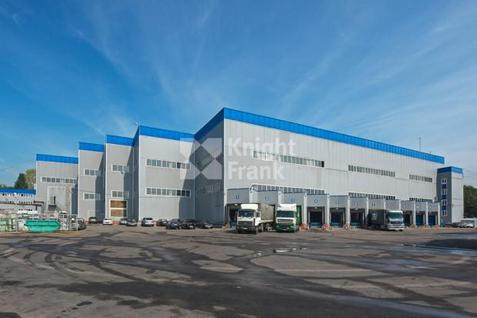 Производственная база Склад Дзержинский, id wl919945, фото 2