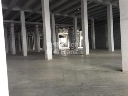 Производственная база Дзержинский, id wl919945, фото 4