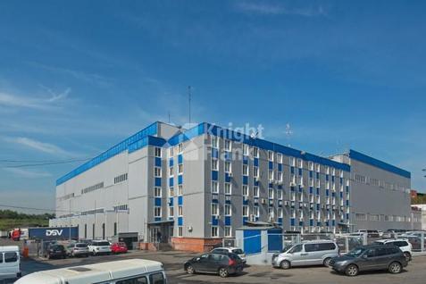 Производственная база Склад Дзержинский, id wl919945, фото 1