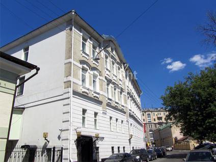Особняк Палата Долгоруких, id os2229, фото 1