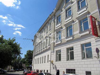 Особняк Палата Долгоруких, id os2229, фото 2