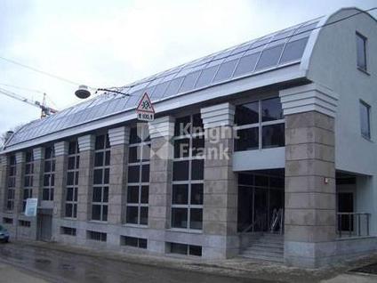 Офисное здание Кеско Хаус, id os2261, фото 2