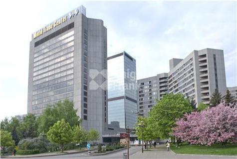 Бизнес-центр ЦМТ, Международная-2, id os2357, фото 1