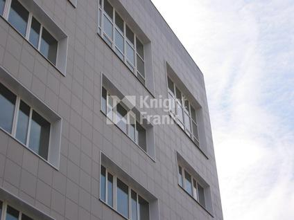 Бизнес-центр Интерьер, id os32502, фото 1