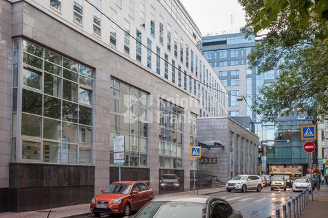 Бизнес-центр Чайка Плаза 5, id os4720, фото 4