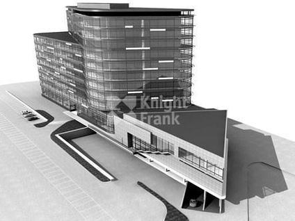 Бизнес-центр Принципал Плаза, id os477, фото 2