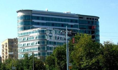 Бизнес-центр Принципал Плаза, id os477, фото 1