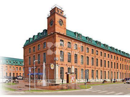 Офисное здание Новоспасский Двор Строение 18, id os6602, фото 4
