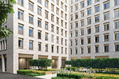 Апартаменты Цвет32, id as37910, фото 1