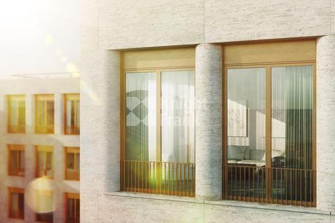 Апартаменты Цвет32, id as37910, фото 4