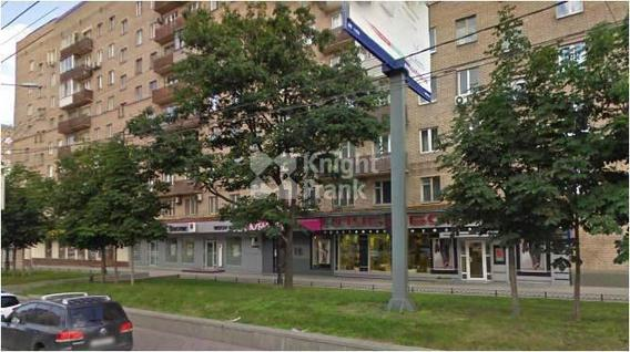Жилой комплекс Кутузовский пр-т, д.15, id r117388, фото 1